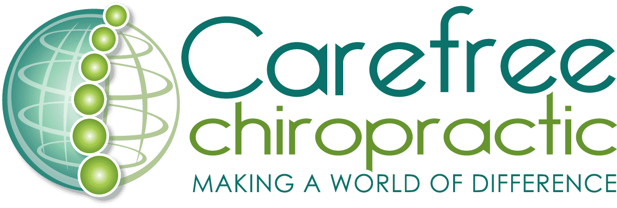 Carefree Chiropractic